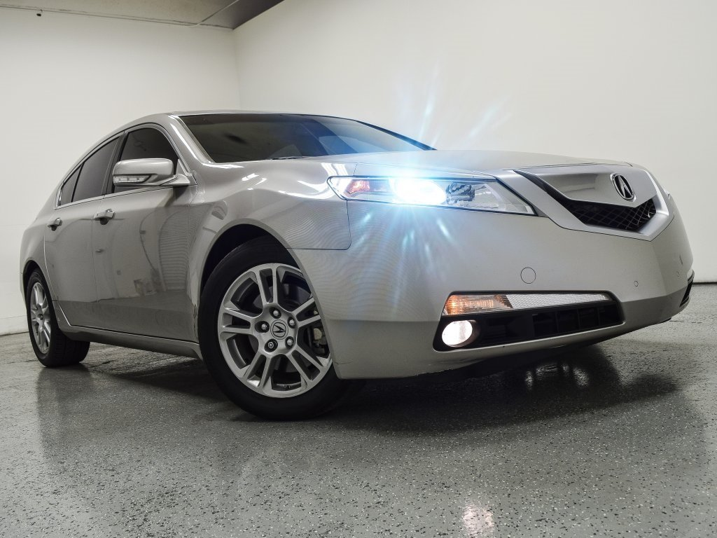 preowned inventory scottsdale pre mark acura car fwd tech tl owned used kia in