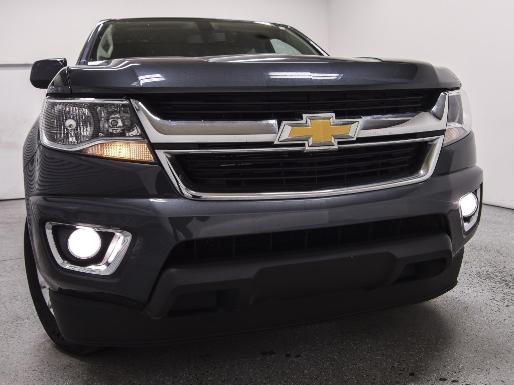 in pontiac used crew pre chevrolet owned pickup colorado cab inventory
