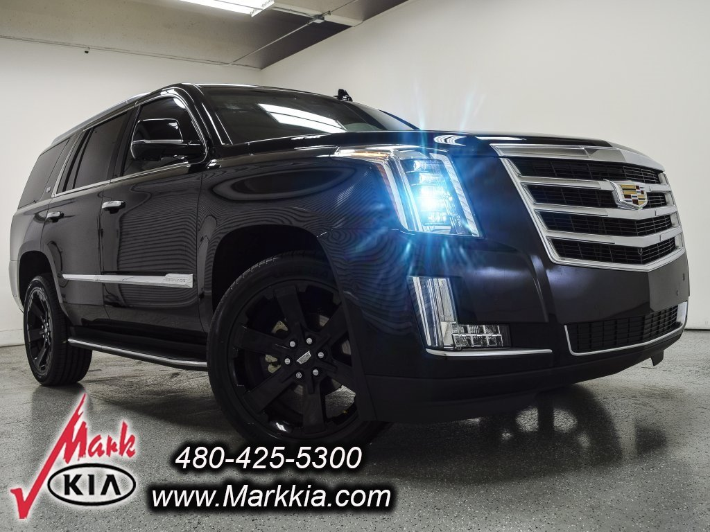lockport premium in details resale at for ny inventory sale collection esv kipo cadillac escalade of