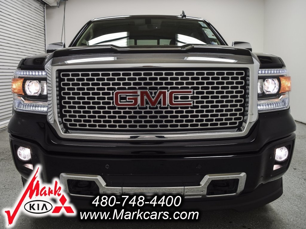 vehicles crop performance yukon denali lifted hennessey di gmc