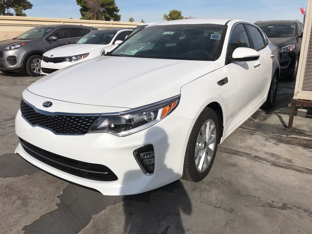 brimming new and york debuts kia continues the show hr its refreshed news optima at releases features auto run international redesigned with technology as