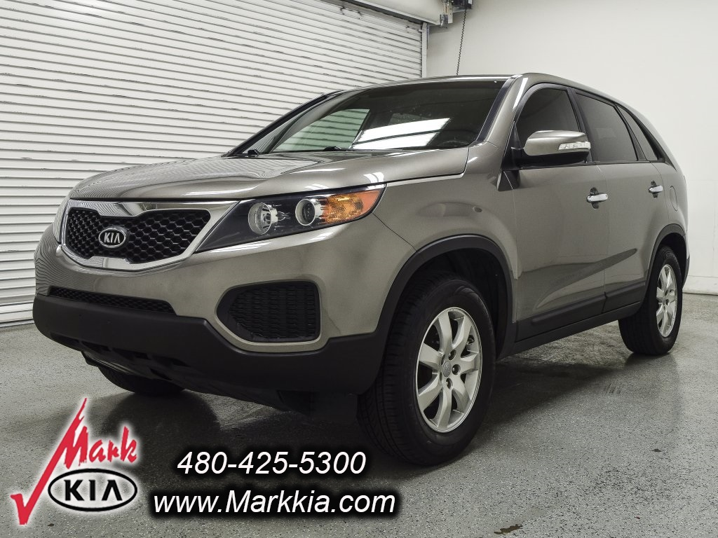 sale alloys chatham sorento seats kia bluetooth for heated lx used inventory in ontario awd