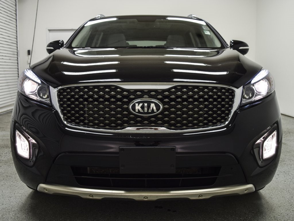 awd teaser alt carcostcanada sorrento review gdi kia sorento t road sx news test